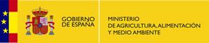 Ministerio Agricultura, Alimentación y Medio Ambiente